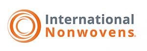 International Nonwovens